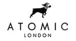 Attomic London