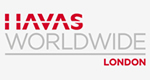 Havas Worldwide London
